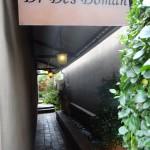 Dr Des Doman_5
